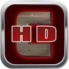 Crimsonworld HD
