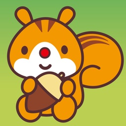 Telecharger Risuruのドングリをためよう Pour Iphone Sur L App Store Jeux