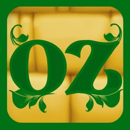 The Wizard of Oz Interactive 3D Pop Up Book