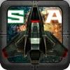 宇宙アーケード - iPhoneアプリ