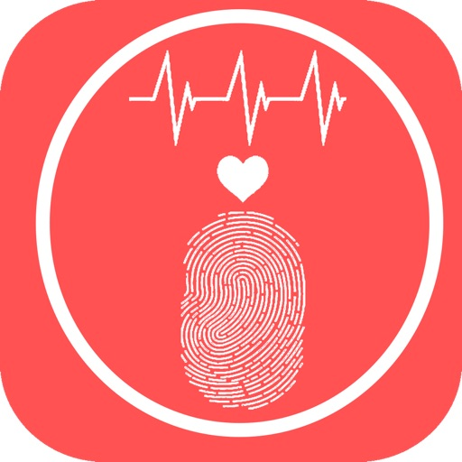Heart Detector Free