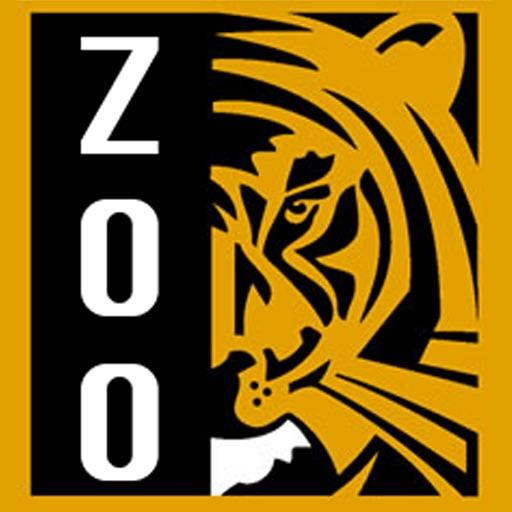 Zoo Locator