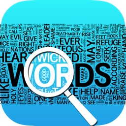 The Free Word Search Game