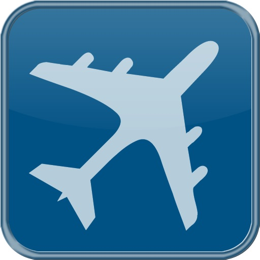 Frequent Flyer Miles Free