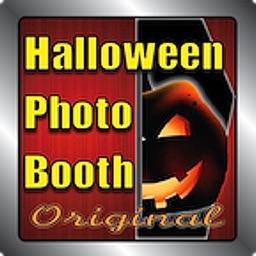 HalloweenPhotoBooth