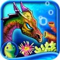 Lost in Reefs (Full)