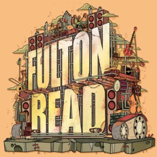 Fultones