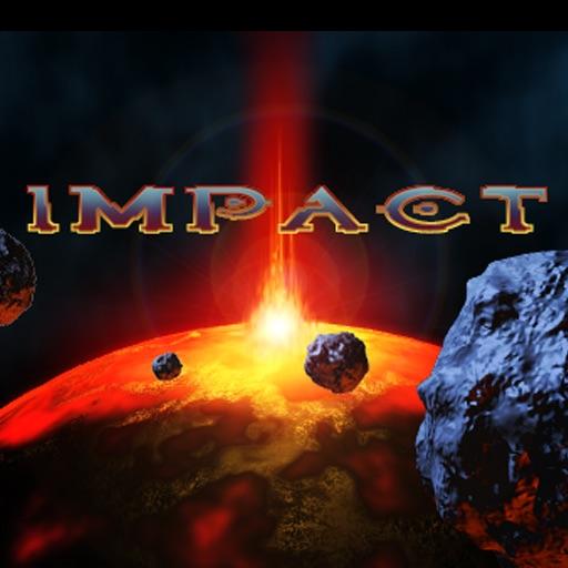 Intermediaware Impact