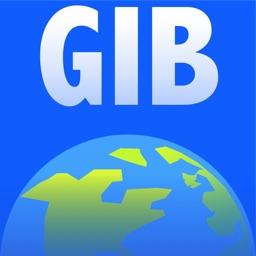 Gibraltar Offline Map