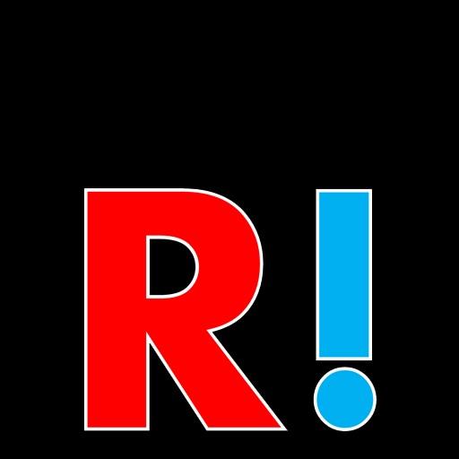 randomiser