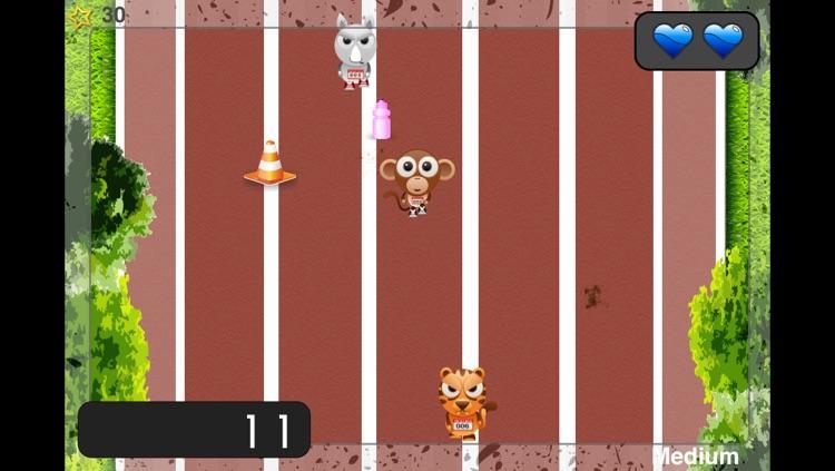 The Great Race screenshot-4