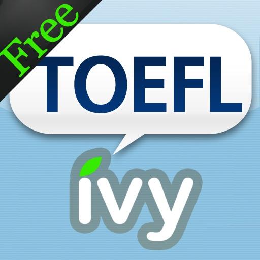TOEFL重點學習-IVY英文 FREE
