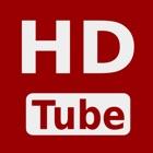 HDTube無料 - ベストYouTubeの経験 icon