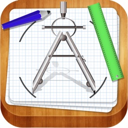 Geometry: Constructions Tutor (Lite)