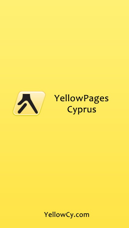 Cyprus Yellow Pages