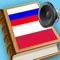 Пользователь будет удовлетворен этим Русский - Польский словарь, потому что: