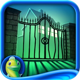 Mystery Seekers: The Secret of the Haunted Mansion (Full)