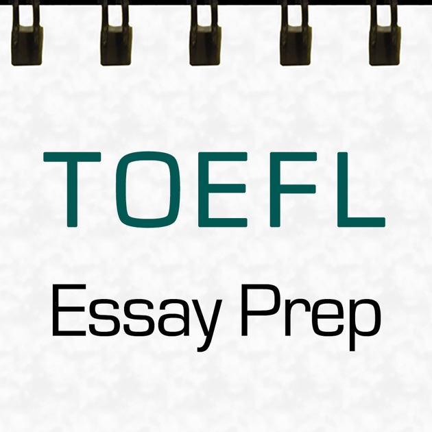 toefl essay collection Toefl essay writing why gay marriage should be legal essay toefl essay samples track your retro game collection online and get statistics on what you own.