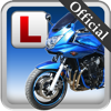 Motorcycle Theory Test (The Theory Test for Motorcyclists)