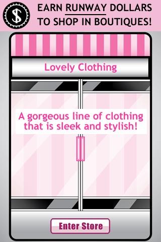 Emily's Fashion & Shop