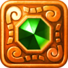 The Treasures of Montezuma HD