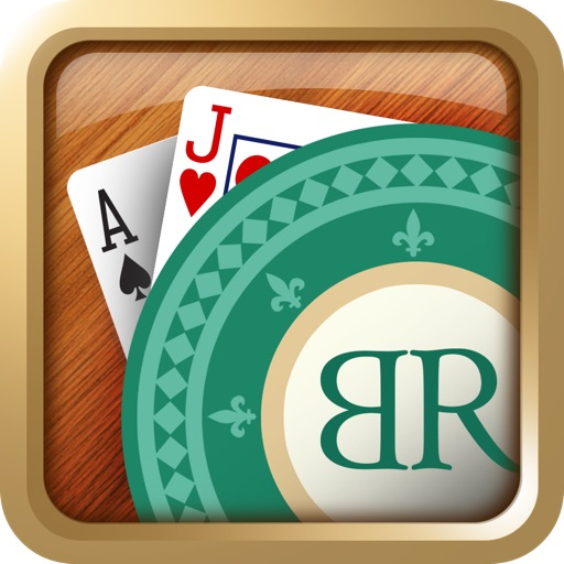 Blackjack Royale Review