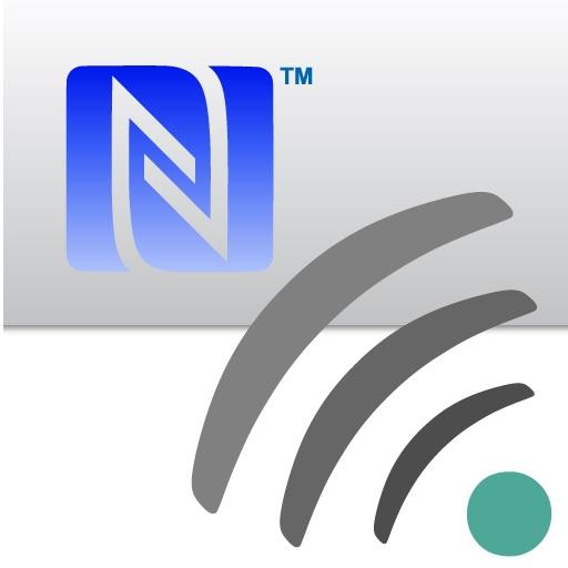 Baixar NFC Tags para iOS