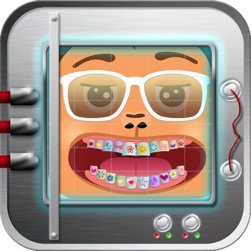 Funny Dentist Lite