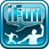 iFun - iPhoneアプリ