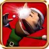 Shoot the Goblins ! - iPhoneアプリ