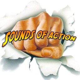 Sounds of Action
