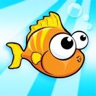 Fish Balls - 鱼丸 icon