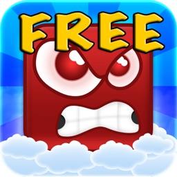 Removr Free