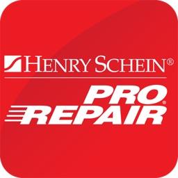 Henry Schein ProRepair