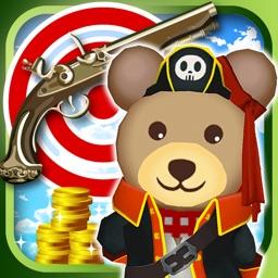PopCork Pirates! [PopCork2]