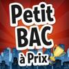 Petit Bac