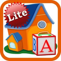 ABC's Lite