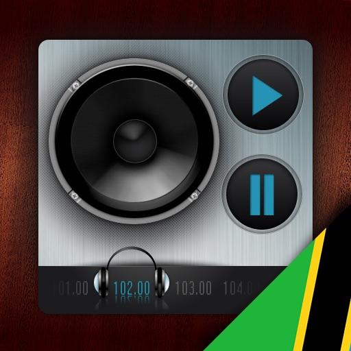 WR Tanzania Radios