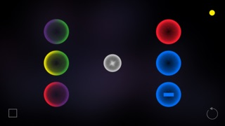 Kotoro Screenshot 5