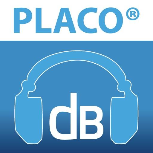 placo dbstation dans l app store. Black Bedroom Furniture Sets. Home Design Ideas