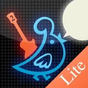 TwitRocker2 Lite for iPhone - la prochaine génération de client twitter