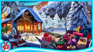 Christmas Mysteriez: Free Hidden Object screenshot 9