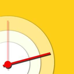 Time/Distance Converter