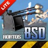 Battleship Destroyer HMS Lite - iPhoneアプリ