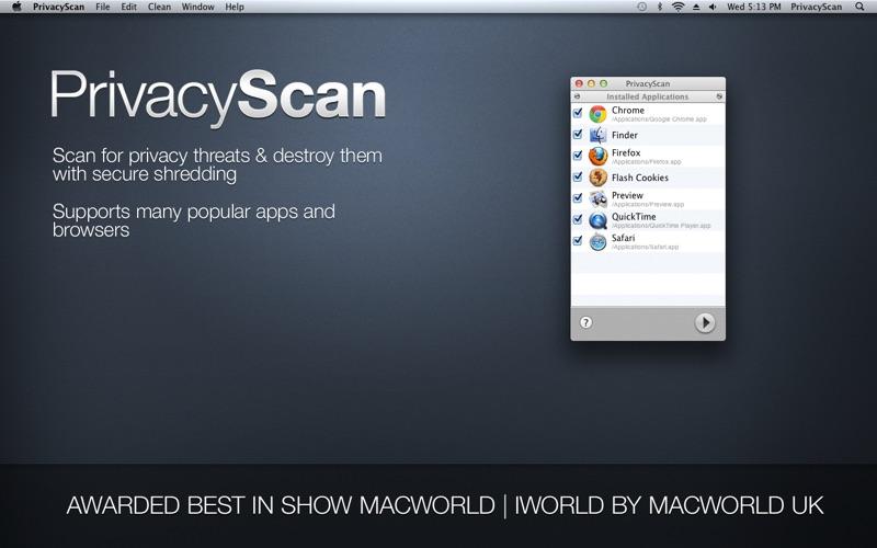 1_PrivacyScan.jpg