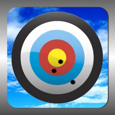 Activities of Aim And Shoot Targets: A Gun Professional Sniper Free