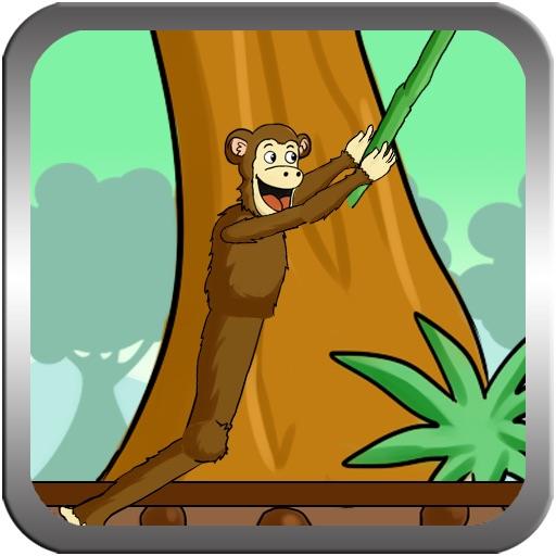 iMonkey Branch Lite