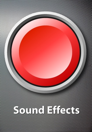 15 Sound Effects Free - High-Quality screenshot-4