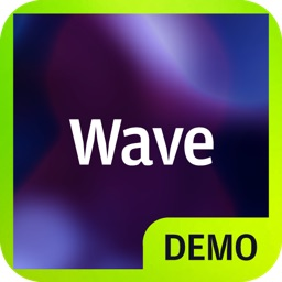 Wave: Free