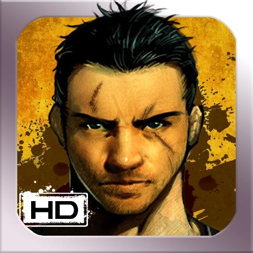 Zombie Crisis 3D 2: HUNTER